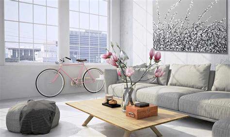como decorar un salon para hombre c 243 mo decorar un piso de soltero