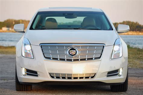 xts cadillac price 2014 cadillac xts changes and price car review specs