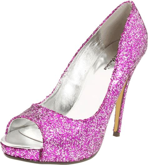 pink glitter shoes pink glitter heels pink pink shoes pink accessories