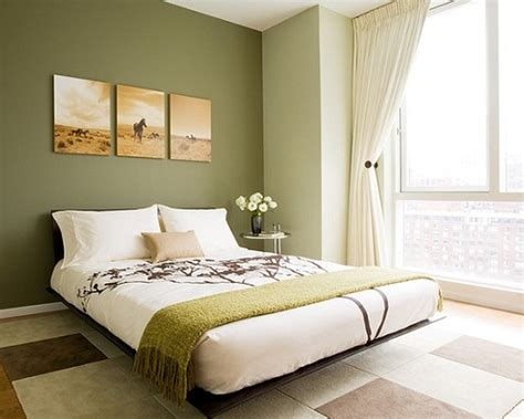 suggested paint colors for bedrooms best color for a bedroom feng shui savae org