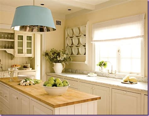 Small White Kitchen Design Why White Kitchen Cabinets Are The Right Choice The Decorologist