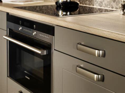 handgreep keuken handgrepen voor uw keukenkasten enorme keuze bij nieuwe