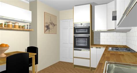 Best 3d Kitchen Design Tool 41 Best Images About 3d Kitchen Design On