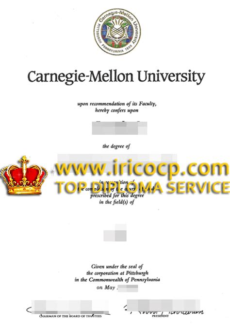 Carnegie Mellon Mba Admissions Statistics by Buy A Carnegie Mellon Degree Make A Cmu