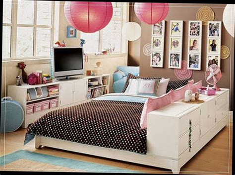 amazing bunk beds  kids adults queen bunk beds cheap