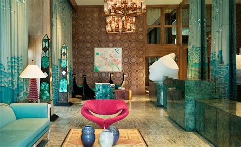kelly wearstler best designs top 50 luxury interior design projects by kelly wearstler