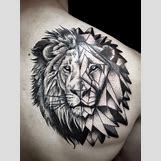 Half Lion Half Tiger Art | 720 x 960 jpeg 91kB