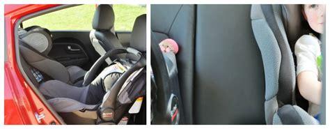 How Many Seats Does The Kia Sorento 2013 Kia Review From Family Of 4 Baby Dickey
