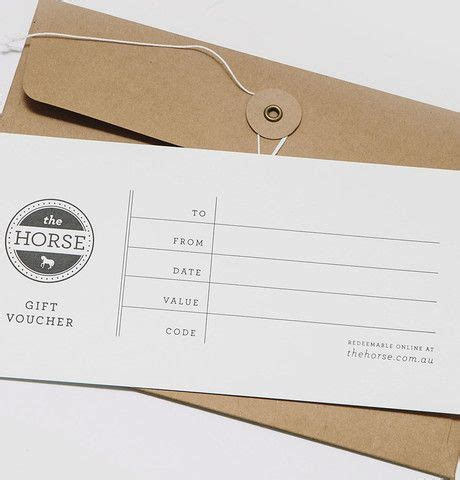 printable vouchers slimming world best 25 restaurant vouchers ideas on pinterest
