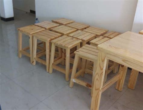 Jual Kursi Kayu Anak step by step bikin kursi kayu step by step bikin kursi