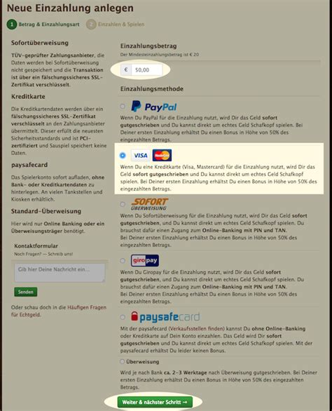 kreditkarten schnell 220 berweisung auf kreditkarte 187 funktioniert schnell