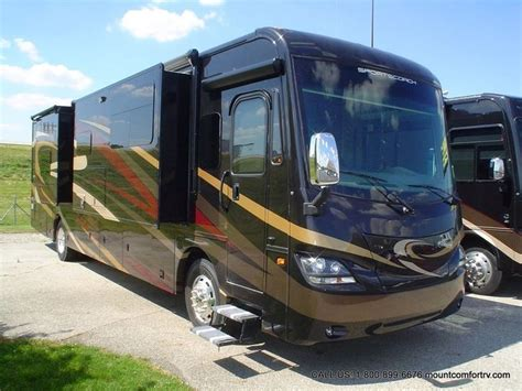 mount comfort rv 2017 coachmen sportscoach cross country rd 404rb stock