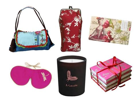 gifts for ladies 1000 images about gift ideas for ladies on pinterest