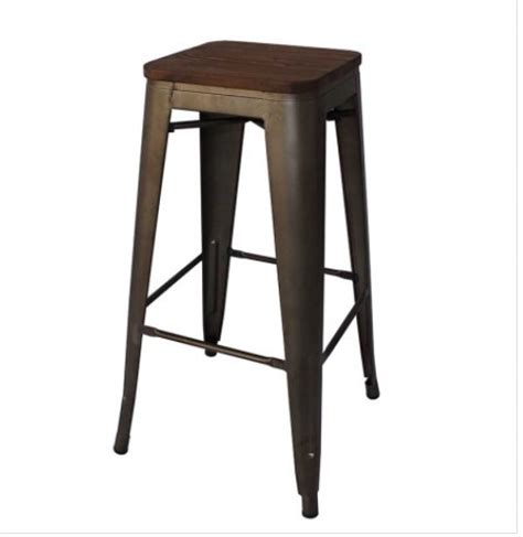 Kitchen Helper Stool Nz Kitchen Helper Stool Nz 28 Images Kitchen Step Stool