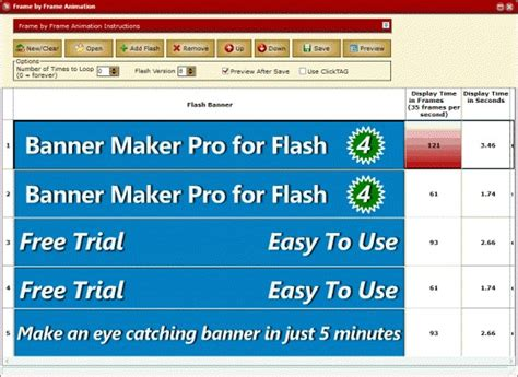 printable banner maker for mac free banner maker vista todayfloj over blog com
