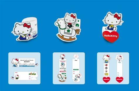 Souvenir Negara Japan Gantungan Kunci Gunung Fuji 13 pilihan oleh oleh khas jepang yang digemari orang orang seluruh dunia matcha situs wisata