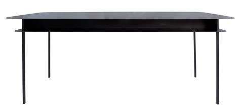 Schreibtisch 100 X 60 Cm by Tokyo 100 X 60 Cm Maison Lavoine Schreibtisch