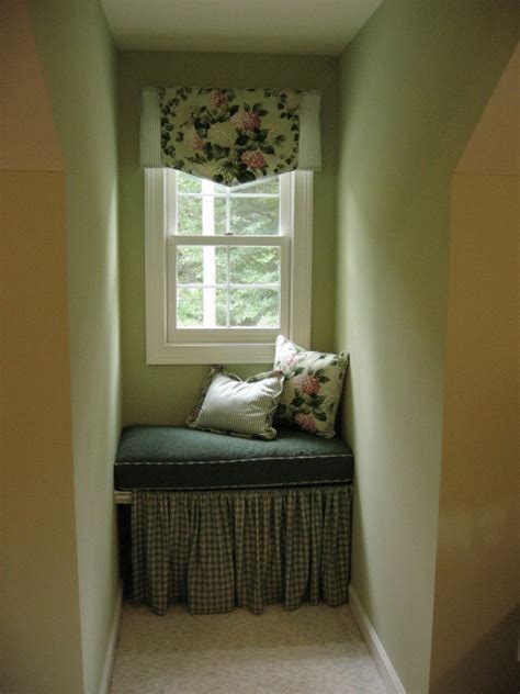 Dormer Window Coverings How To Decorate With Curtains Sliding Glass Dormer Bay