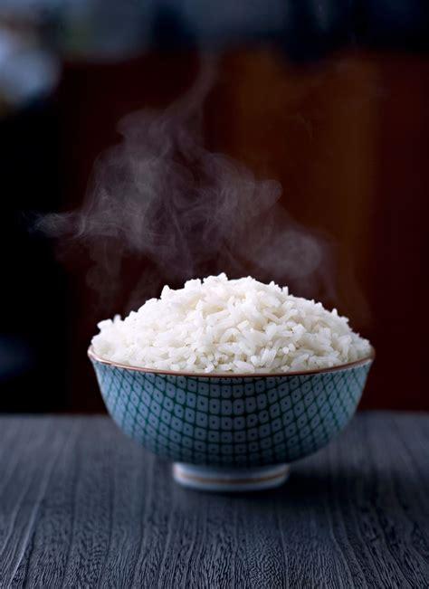 Come Cucinare Riso by Come Cucinare Il Riso In Bianco Sale Pepe