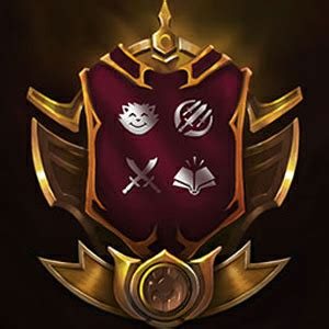 How Much Does A 25 Dollar Gift Card Cost - how much rp does a 10 prepaid card give league of legends community
