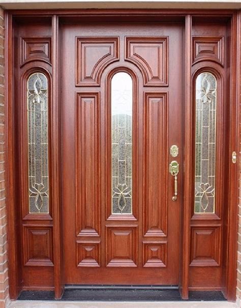 Decorative Entry Doors by Decorative Entry Doors