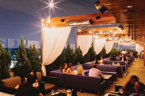 top bars in atlanta 11 atlanta rooftop bars you have to visit 2016 gafollowers