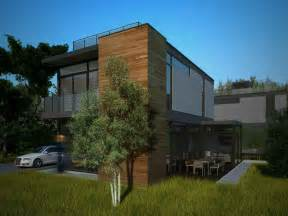 green modular homes modern green prefab homes vissbiz