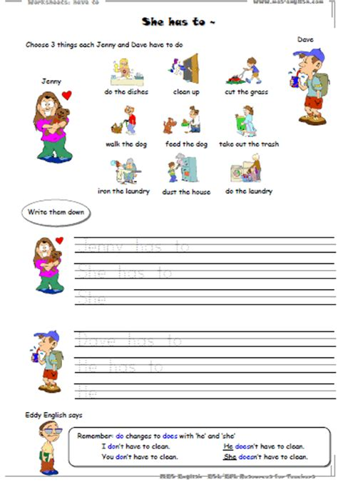 Grammar Worksheets by Grammar Grammar Worksheets