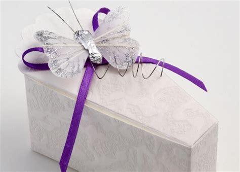 Wedding Cake Boxes Sri Lanka by 3n Events Wedding Cake Structures Cake Pieces Cake Boxes