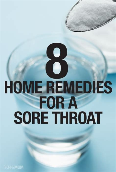 8 Remedies To Ease A Sore Throat by The 25 Best Allergies Sore Throat Ideas On