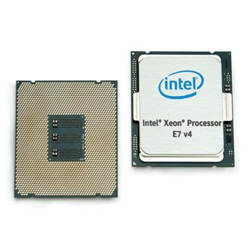 Alarm Xeon Gt intel 18 xeon e7 8867 v4 broadwell server cpu processor ln73577 cm8066902028403 scan uk