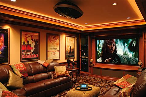 entertainment room ideas ideas for an entertainment room room decorating ideas