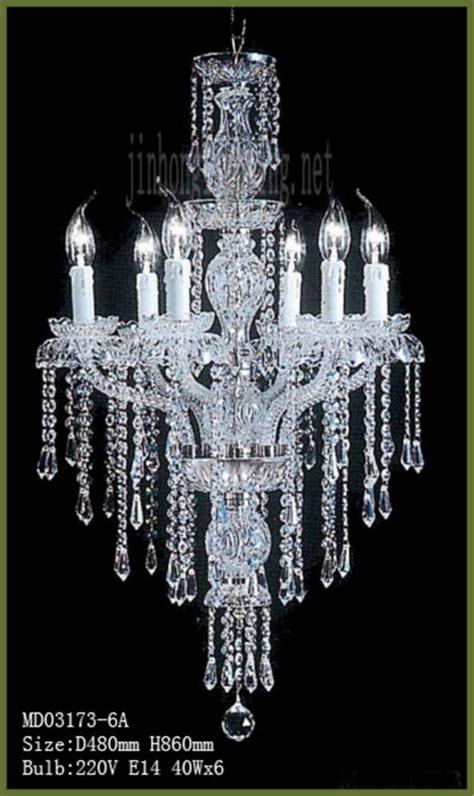 cheap chandeliers wholesale cheap chandeliers wholesale view chandelier