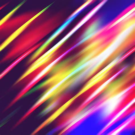 rainbow chrome normal