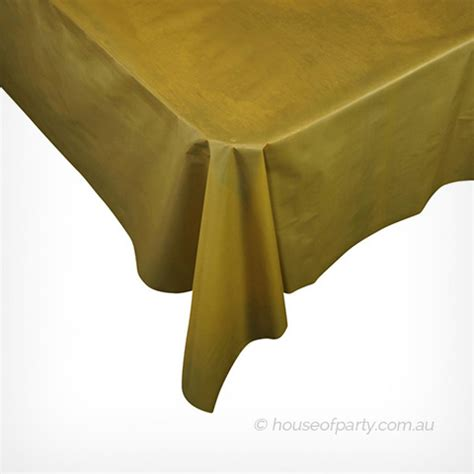 table cover rectangle table cover rectangle gold house of