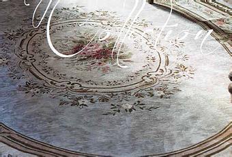 tappeti semeraro tappeto blanc maricl 242 scegli il meglio