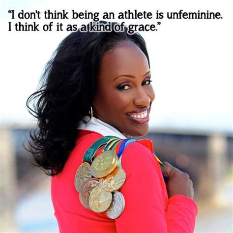 the athlete greatness grace and the unprecedented of ward books 17 best images about inspirational quotes for on