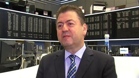 deutsche bank castrop dax im aufwind deutsche bank aktie legt zu waz de