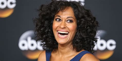 tracee ellis ross education tracee ellis ross reveals the one thing black ish has