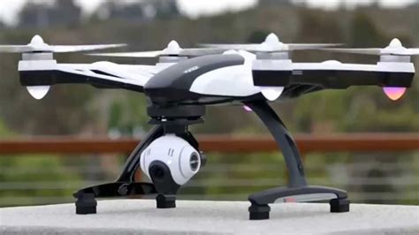 drone for sale top personal commercial drones for sale