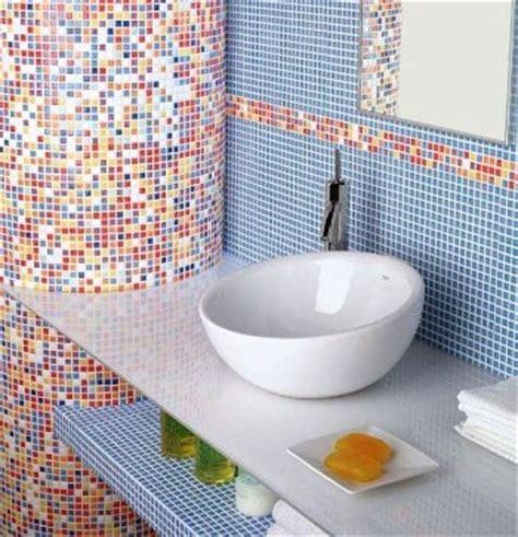 como se limpian los azulejos del ba o 4 simples pasos para limpiar los azulejos de ba 241 os f 225 cilmente