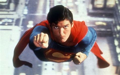 christopher reeve pilot 10 facts you never knew about superman 1978