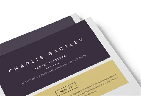 Business Card Template Docx by Business Card Template Docx Images Card Design And Card