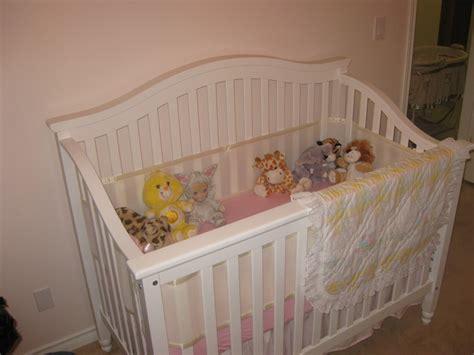 baby l s nursery project nursery