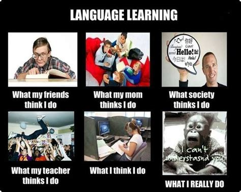 Old Language Meme - thai language youtube channels our top picks tieland to