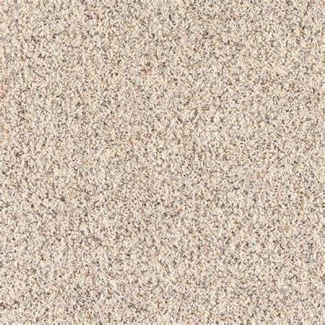 softspring carpet sle lush ii color tundra texture - Teppich Farbe