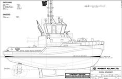 toy boat launched in scotland take a look inside the doğan 231 ay tugboat blueprint