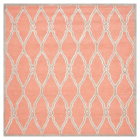 coral accent rug coral area rugs roselawnlutheran