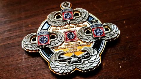 how to make a challenge coin challenge coins