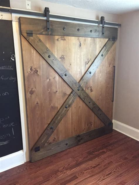 Rustic Sliding Barn Doors At Affordable Prices Large X Large Sliding Barn Doors
